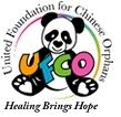 UFCO Logo